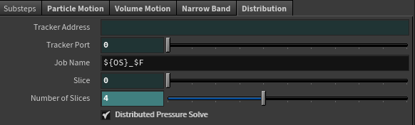 pressure.PNG.1846cb6750d15cd7360e6196e119681e.PNG