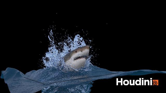 sharkbreachArtifact.jpg