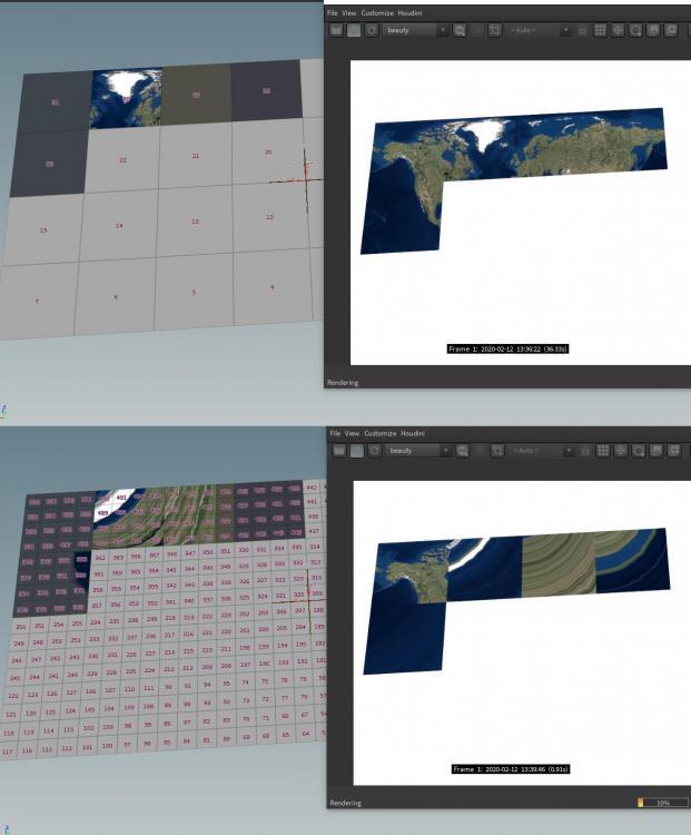subs_destroy_texture.thumb.jpg.077d0b58a8c011714cadc31bdcb7f3e8.jpg