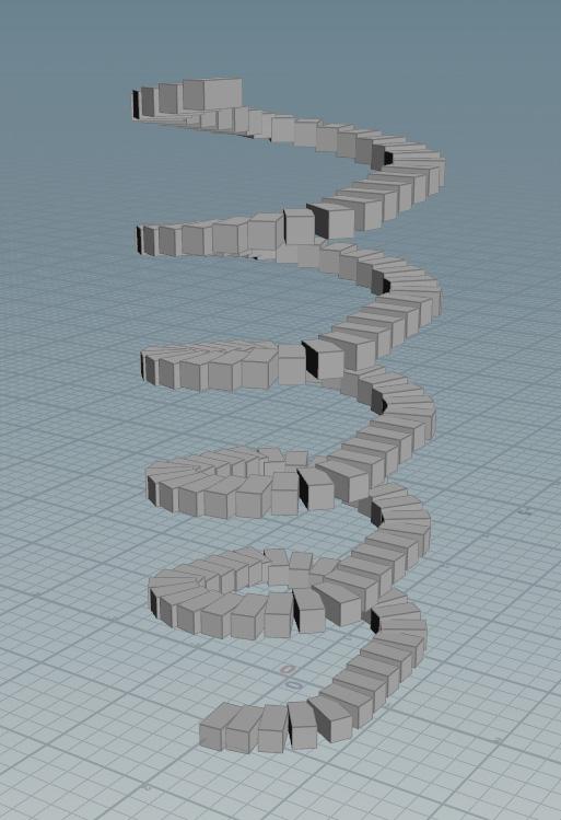 OblongSpiralStairs.jpg
