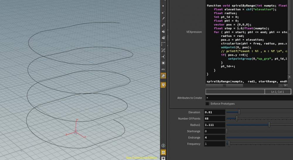 Oblong_Spiral.jpg