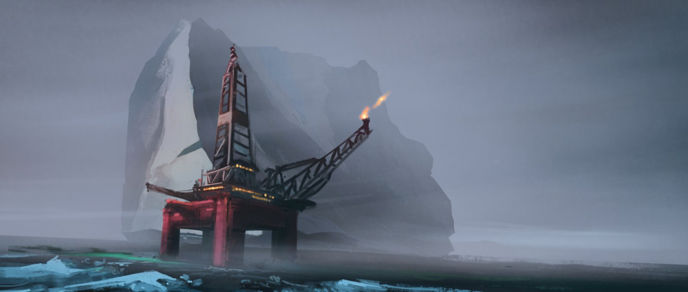 OilRig_v02_frame_1.thumb.png.bc2264c7e7a9ffd96a8e8e717b1545ca.png