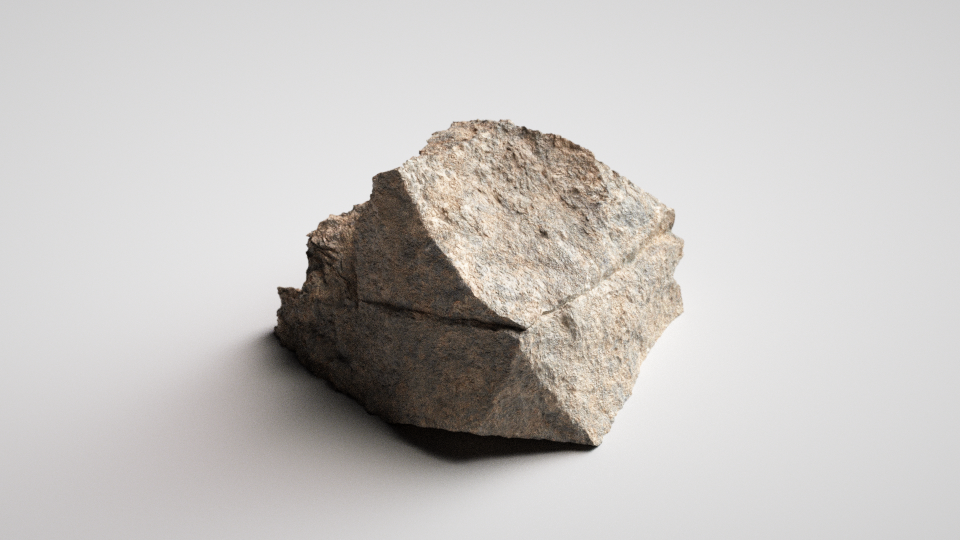 Rock_custmo_Base_03.png