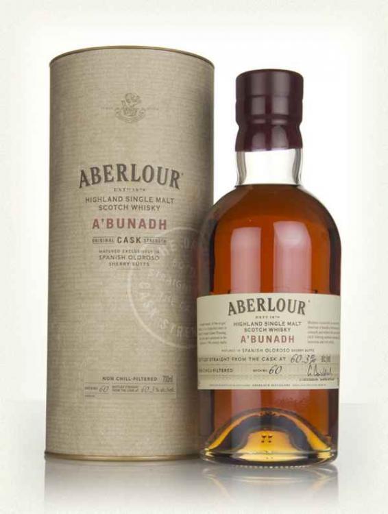 aberlour-abunadh-batch-60-whisky.thumb.jpg.f0094af440ddd267c701b52fd06cda1c.jpg