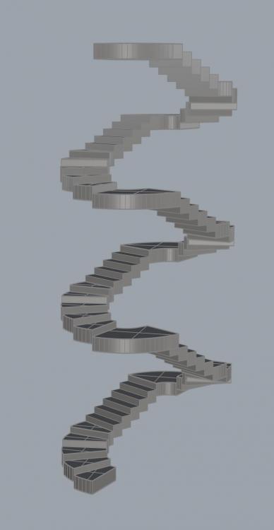 manual_stairs.thumb.JPG.b28aadcbf9bf840d93836dea1baa60b6.JPG