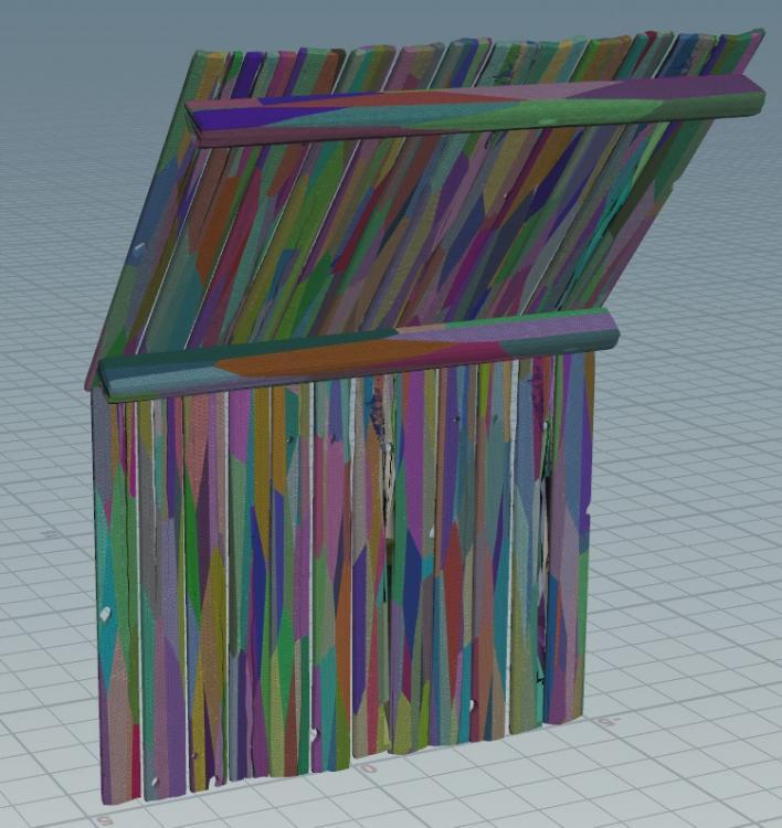 planks.thumb.jpg.42c762128465dec7b861c22865b7c4e2.jpg