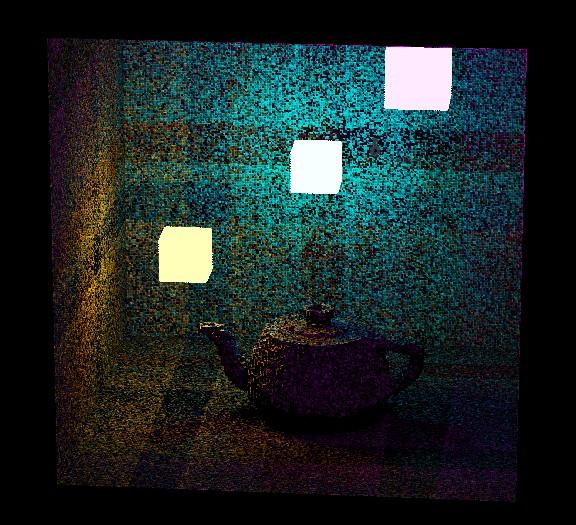selfShadow01.jpg