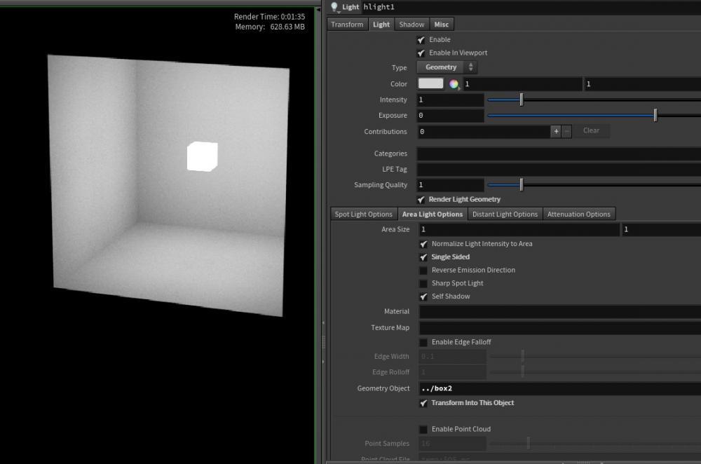 selfShadow02.jpg