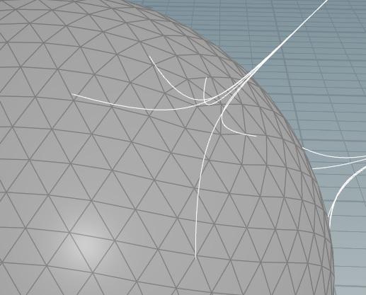 smoothcurve.jpg.41f3973b101997c872e2e8d389692f85.jpg