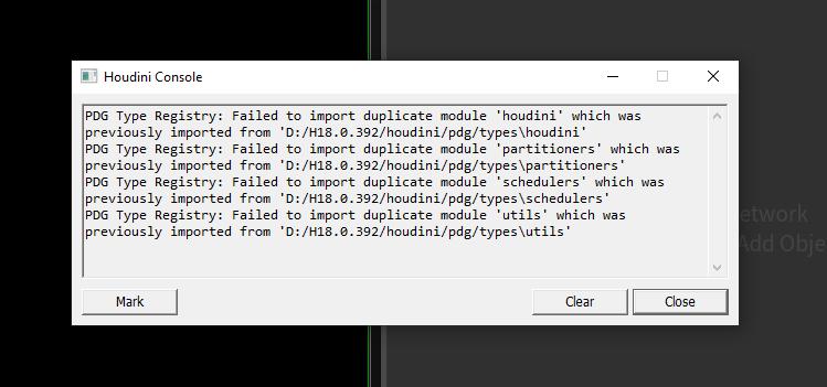 modeler load error.png