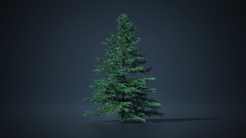 Tree_1.png