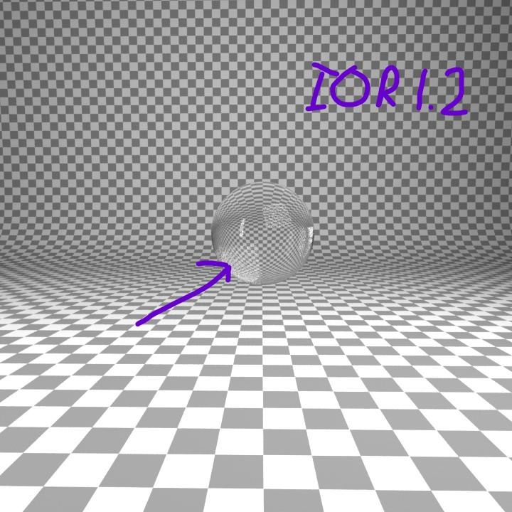 ior1.2.jpeg.3c9ee0a13e5ae238e74f73f3ca302724.jpeg