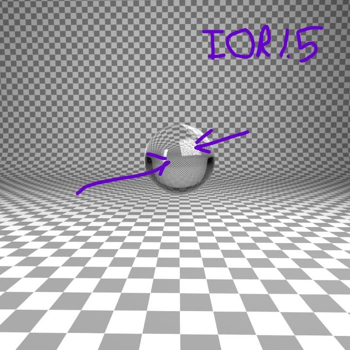 ior1.5.jpeg.657b37f4ea94ed62dfd869e5b889822f.jpeg