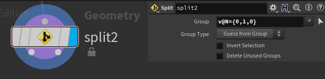 split by normal.JPG