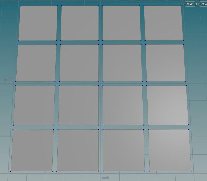 randomise sort in for each.JPG