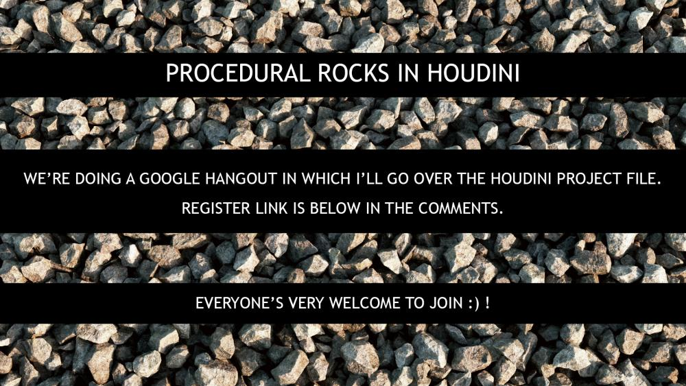 Creating_Proceduarl_Rocks_In_Houdini_reddit.jpg