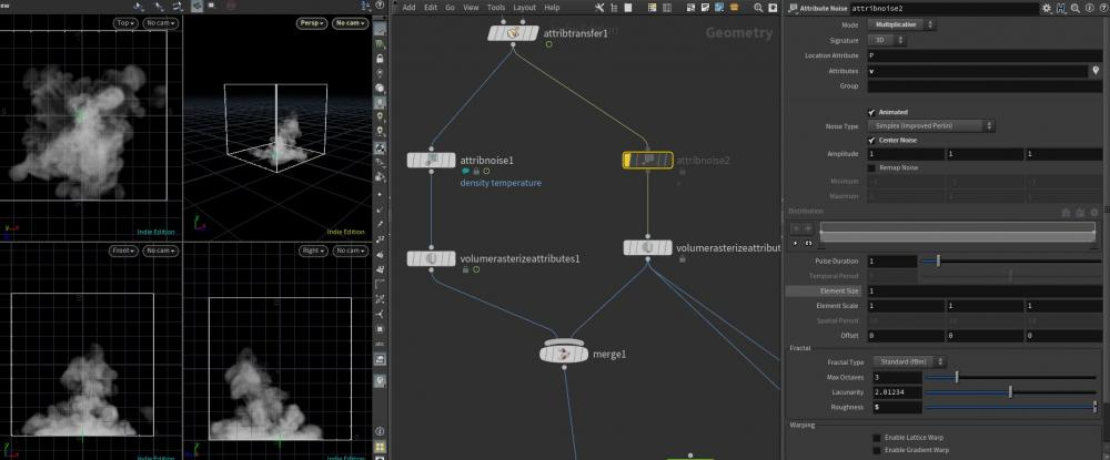 attribnoisev_disabled_4views.JPG