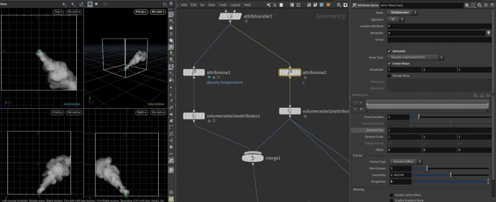 attribnoisev_enabled_4views.JPG