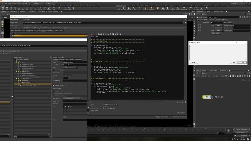 create_folders_again.thumb.jpg.a00dc15a1301251bc58a9fb6185a12eb.jpg