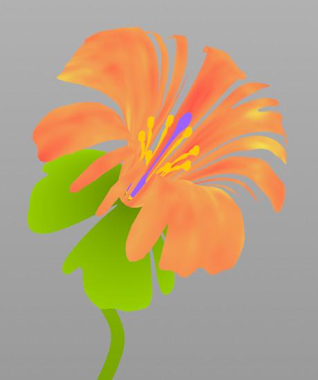 flower2.jpg.51cec59cffba6b7e83a86a89791c47bc.jpg