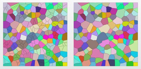 fracture_cluster.jpg.0677ec832b71897299a568505e7f2f18.jpg