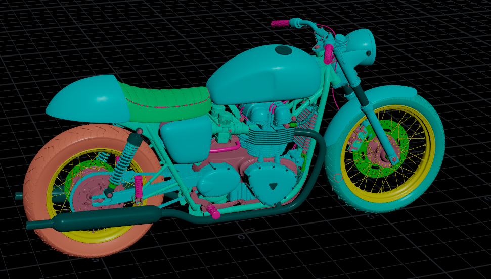 motorcycle_id.png