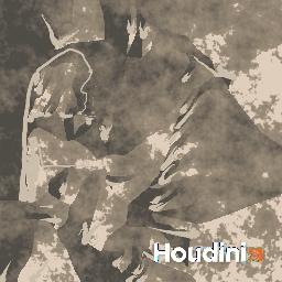 painting.ropcomposite1_ropfetch1_1_176.jpg.61b5694caf3356035f01268af9433fbb.jpg