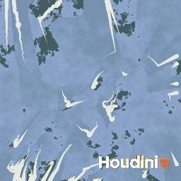 painting.ropcomposite1_ropfetch1_1_177.jpg.686a8199a372ecd4d4fa50e78d0bdfc6.jpg