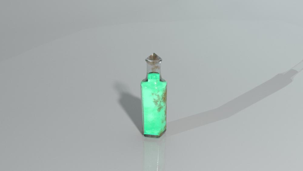 potionsTestRender_01.png