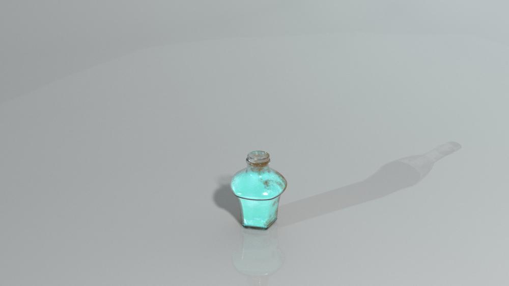 potionsTestRender_02.png