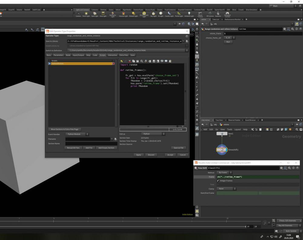retime_frame.jpg
