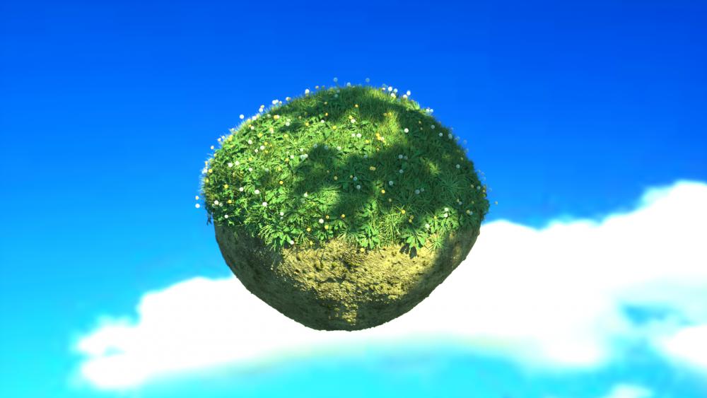 sphere.thumb.png.d617a87a65c3fa47eb6784b0e8af00e7.png