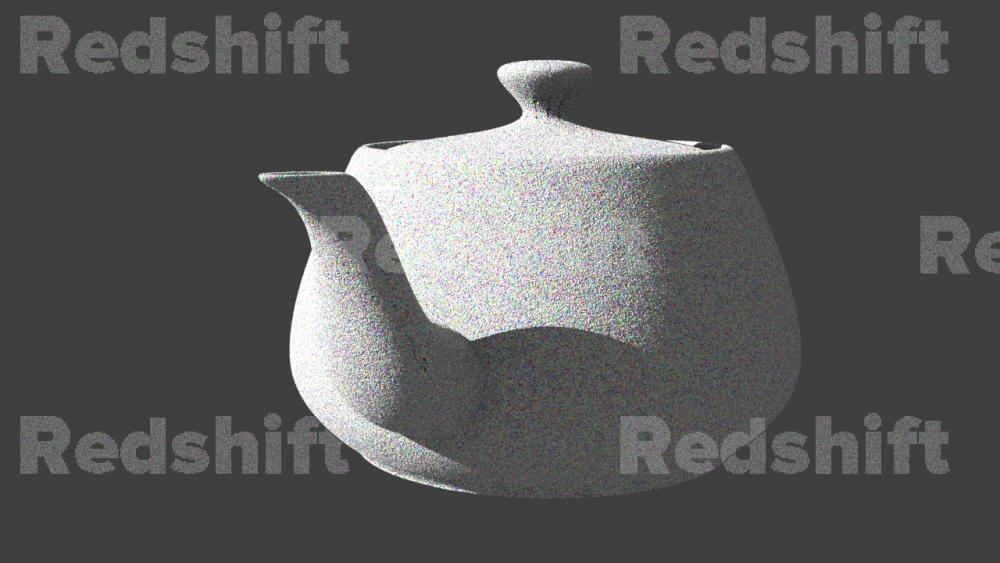 teapot_of_teapots_wide.jpg