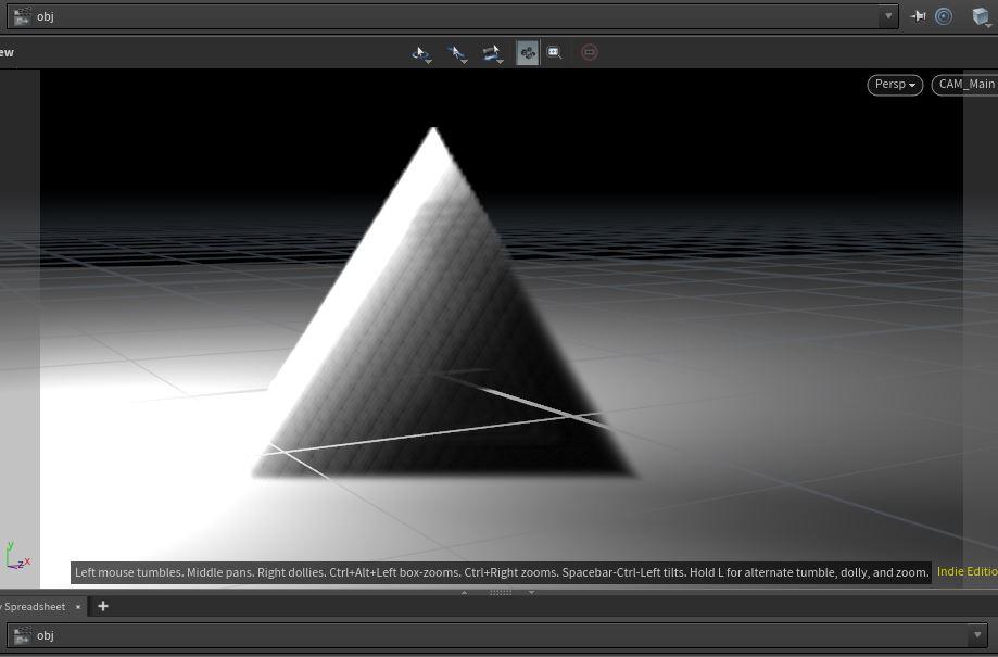 screen1.JPG.c51b27ace8f448cd51c0ad3a31b56633.JPG