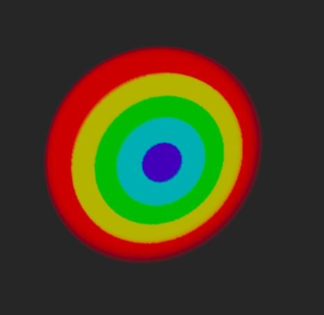 sphere_volume_shell_color_v01.jpg
