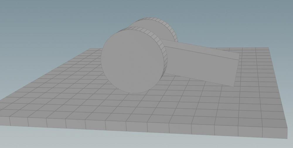 wheels_on_object.thumb.jpg.62216183fcb34ede3b713e86bf178f37.jpg