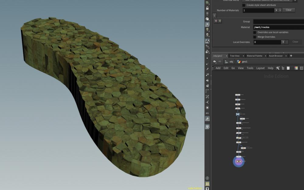Rock_Footprint.jpg