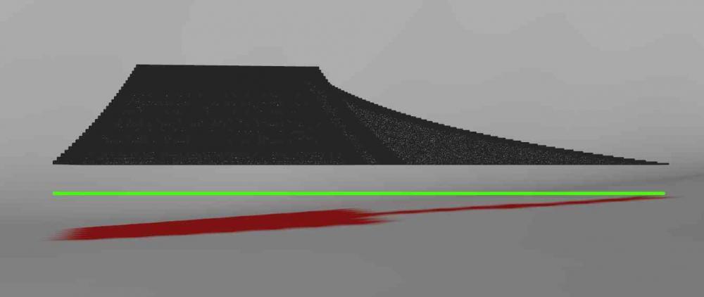 level_terrain.thumb.jpg.ddbccf0b267409f8225020b184c203d2.jpg