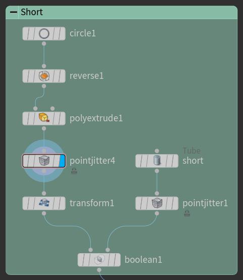 node_caps_004.PNG