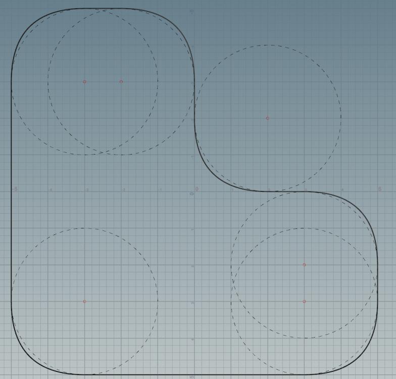 roundedbevel.jpg
