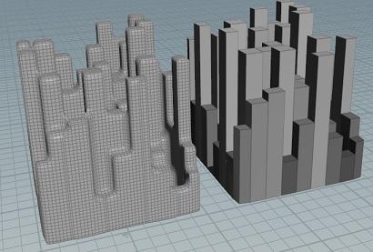 voxel-poly.jpg