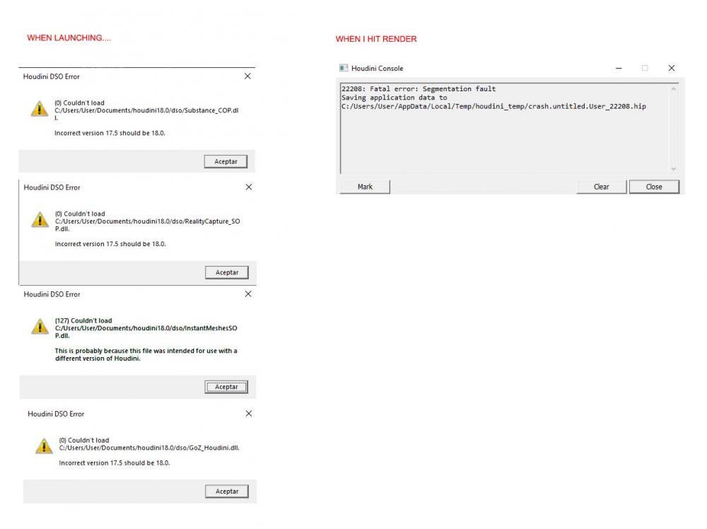 error messages.jpg