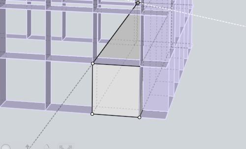 easy module.PNG