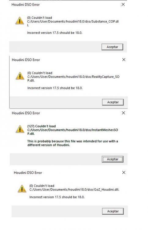 error messages1.jpg