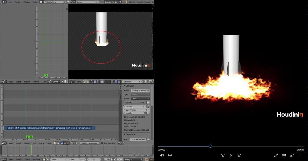 Pyro cut off after render.jpg