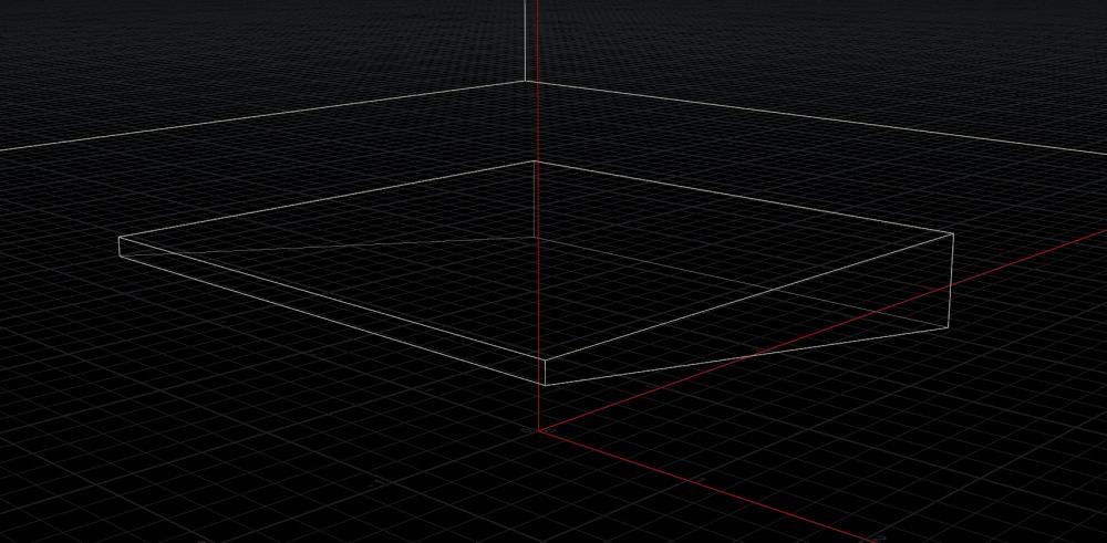 Screenshot_165.jpg
