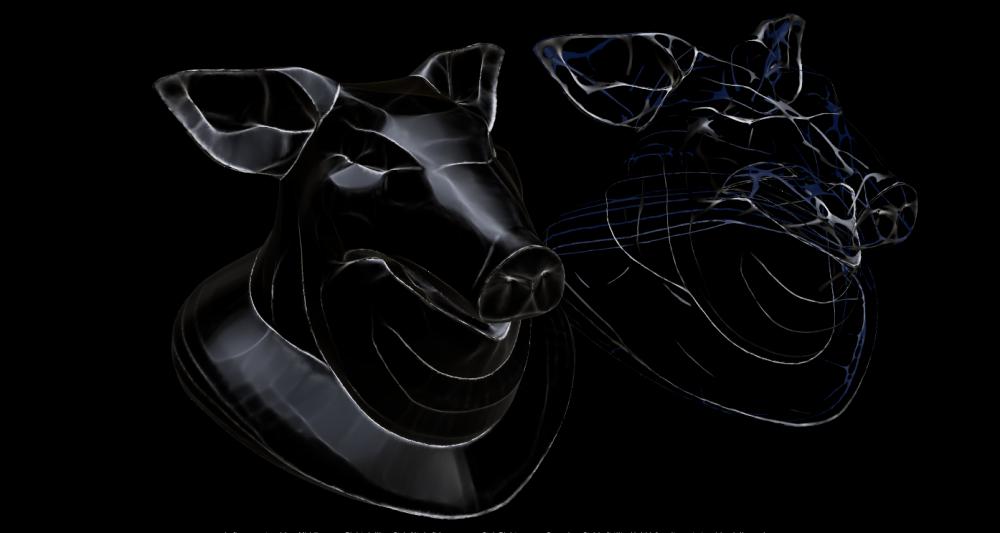 curvature_capture.PNG
