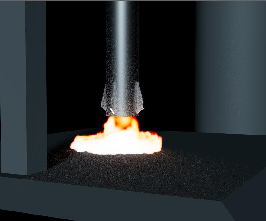 fire_render.png.1d145ce6247401d0457558ad316c30e8.png