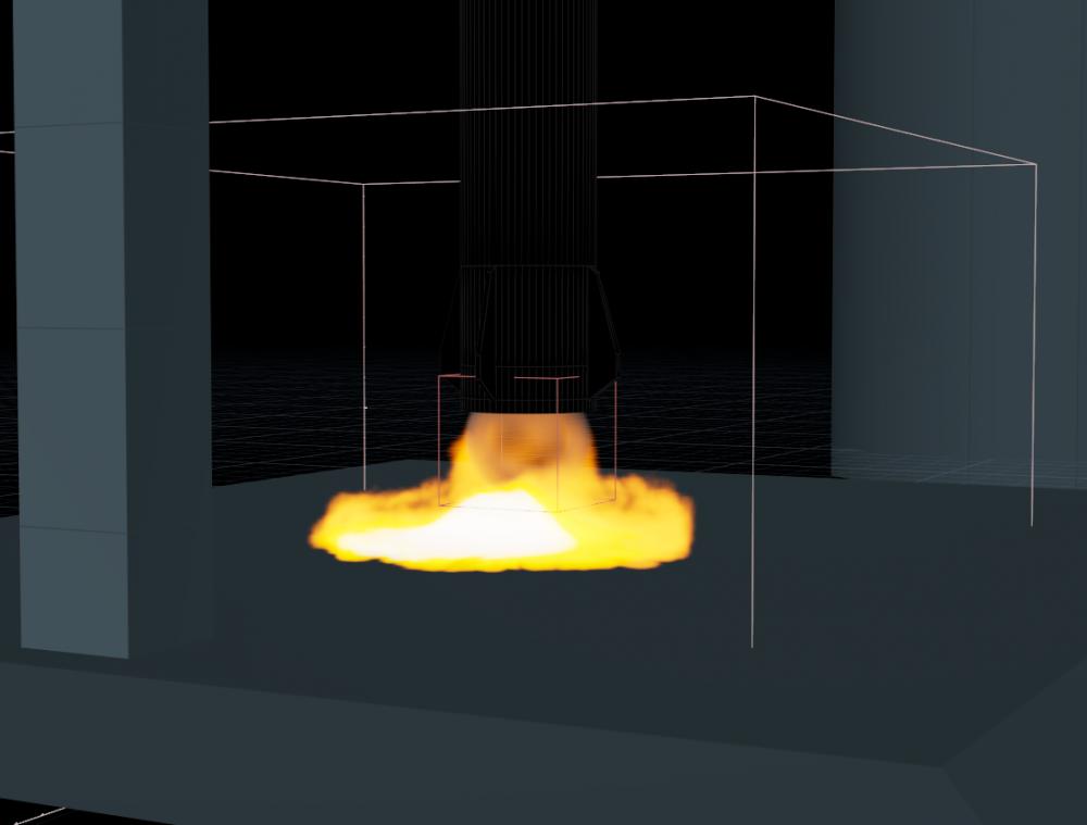 fire_viewport.thumb.png.50ba290ff67555777d335855239ad720.png