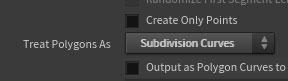 subdivision-curves.jpg